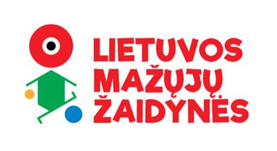 lietuvos_mazuju_zaidynes